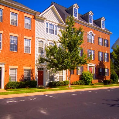 Avalon Potomac Yard Apartments For Rent