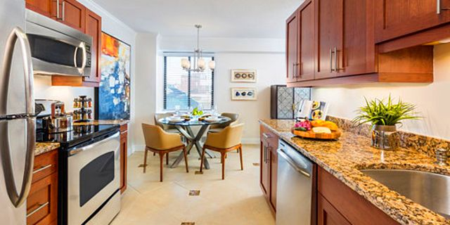 20 Best Apartments In Providence Ri With Pictures