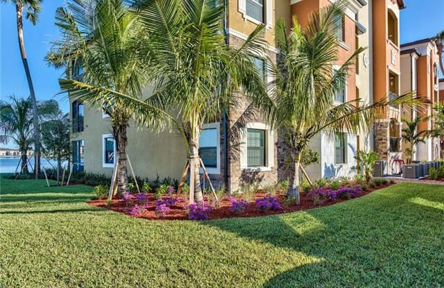 18011 Bonita National BLVD - 18011 Bonita National Boulevard, Bonita Springs, FL 34135