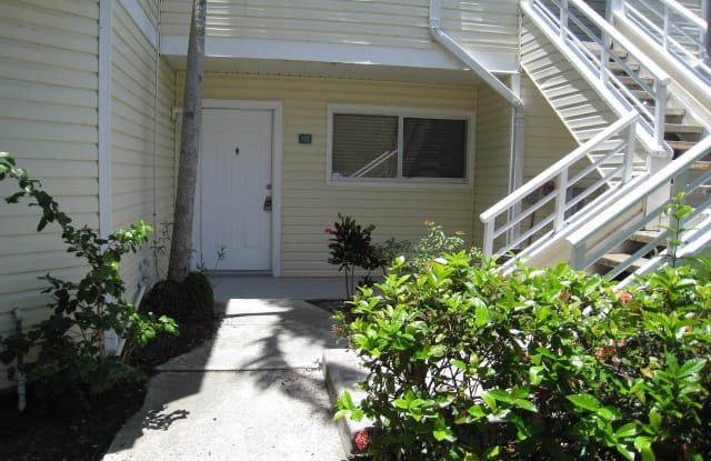 3457 NW 44 Street Unit 105 - 3457 NW 44th St, Lauderdale Lakes, FL 33309