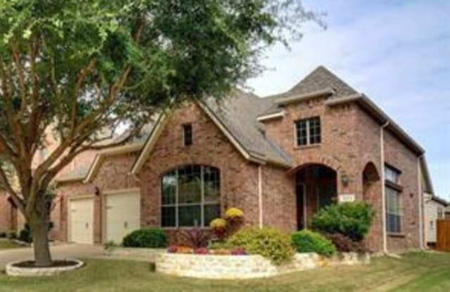4653 Peabody Place - 4653 Peabody Place, Plano, TX 75024