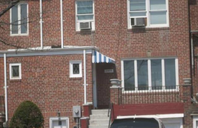 2909 Fillmore Ave - 2909 Fillmore Avenue, Brooklyn, NY 11229