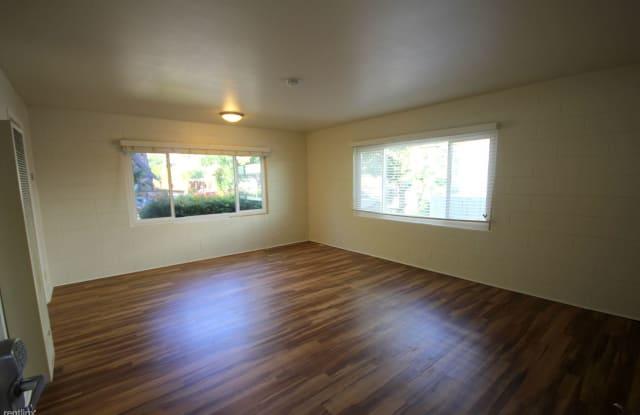 21 Belle Avenue - 21 Belle Avenue, San Anselmo, CA 94960
