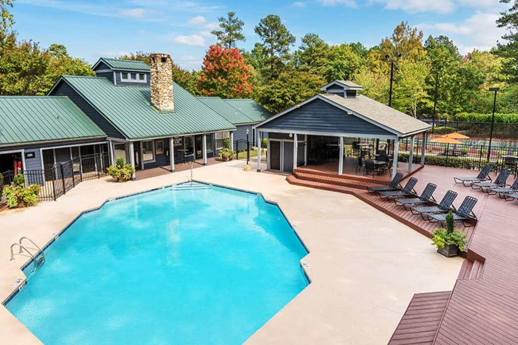 20 Best Apartments In Spartanburg Sc With Pictures