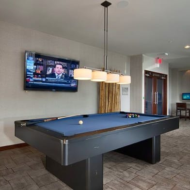 Sterling Parc At Hanover Apartments For Rent