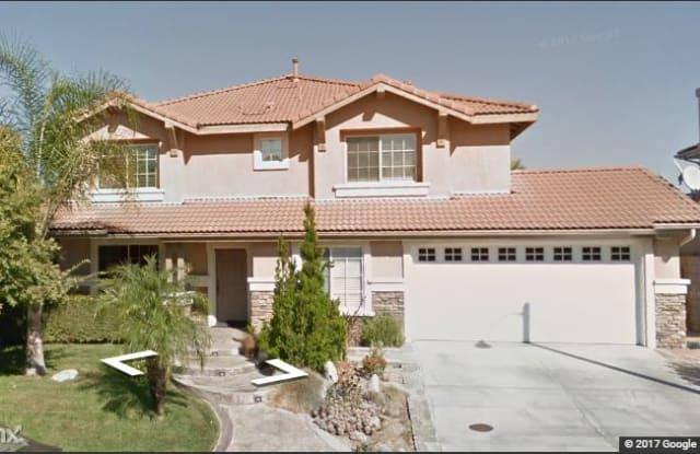 16585 China Berry Ct - 16585 China Berry Court, Chino Hills, CA 91709