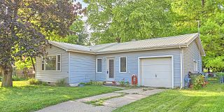 20 Best Apartments In Champaign Il With Pictures