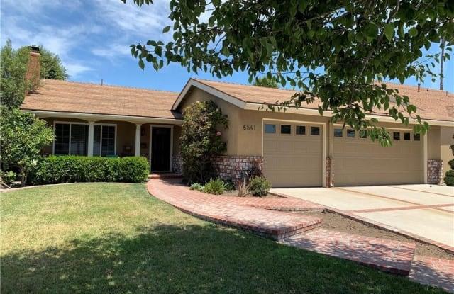 6541 Wrenfield Drive - 6541 Wrenfield Drive, Huntington Beach, CA 92647