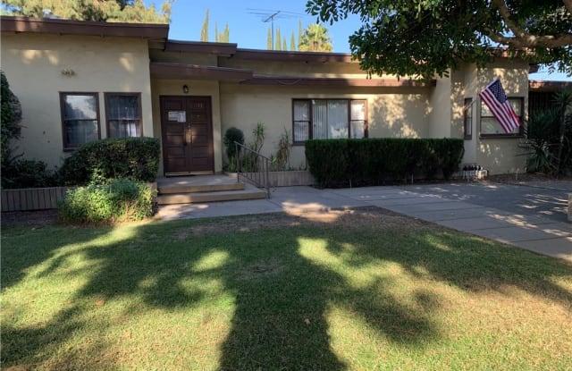 413 W Camino Real Avenue - 413 Camino Real Avenue, Arcadia, CA 91007
