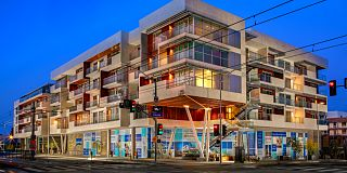 20 best apartments in santa monica ca with pictures 20 best apartments in santa monica ca