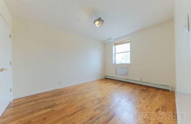 567 Warren Street - 567 Warren Street, Brooklyn, NY 11217