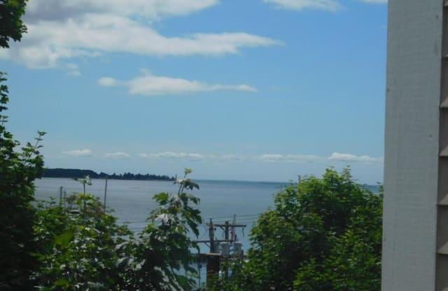 115 Harbour Close - 115 Harbour Close, New Haven, CT 06519