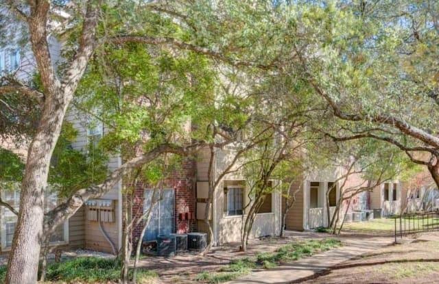 Preserve Wells Branch - 1773 Wells Branch Pkwy, Austin, TX 78728