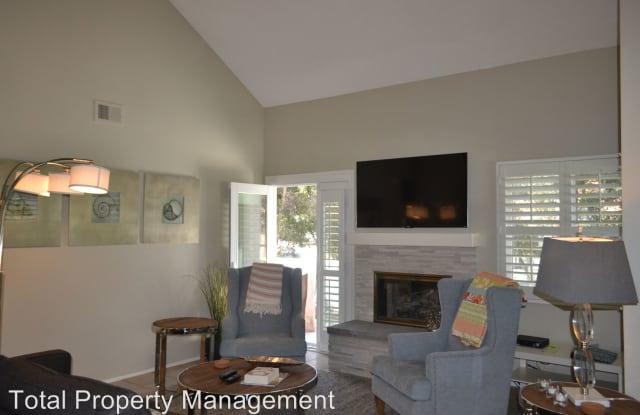 4620 Villas Drive - 4620 Villas Drive, Chula Vista, CA 91902