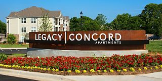 20 best apartments for rent in concord nc with pictures - 3 bedroom apartments in concord nc ...