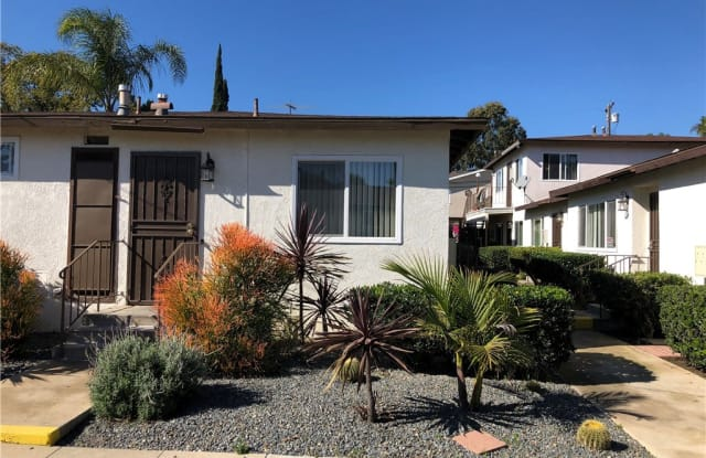 825 Mira Mar Avenue - 825 Mira Mar Ave, Long Beach, CA 90804