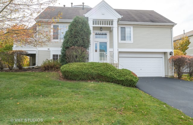 51 Cantal Court - 51 Cantal Ct, Wheeling, IL 60090