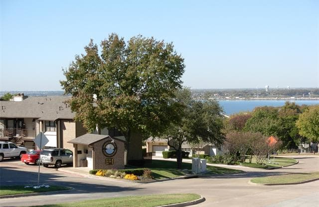 264 Henry Chandler Dr. - 264 Henry M Chandler Drive, Rockwall, TX 75032