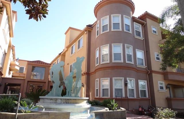 414 E Valencia Avenue - 414 E Valencia Ave, Burbank, CA 91501