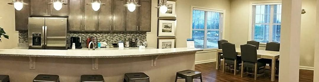 Terrific 20 Best Apartments In Maryville Tn With Pictures Interior Design Ideas Skatsoteloinfo