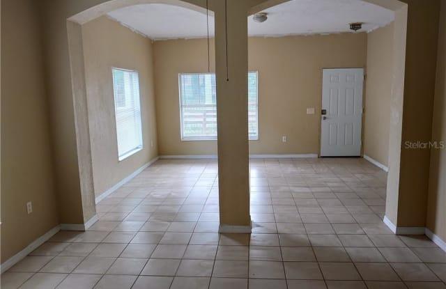 708 E PARKER STREET - 708 East Parker Street, Lakeland, FL 33801