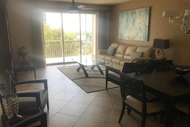 4331 Bay Beach LN - 4331 Bay Beach Lane, Fort Myers Beach, FL 33931