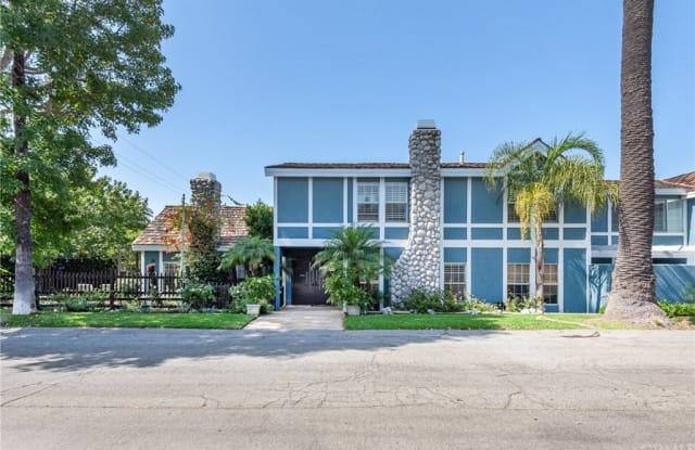 669 35th Street - 669 35th Street, Manhattan Beach, CA 90266