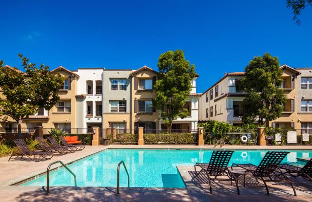 Elán Pacifico Encinitas - 1100 Garden View Rd, Encinitas, CA 92024