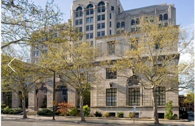 230-38 N 21ST STREET - 230-38 North 21st Street, Philadelphia, PA 19103
