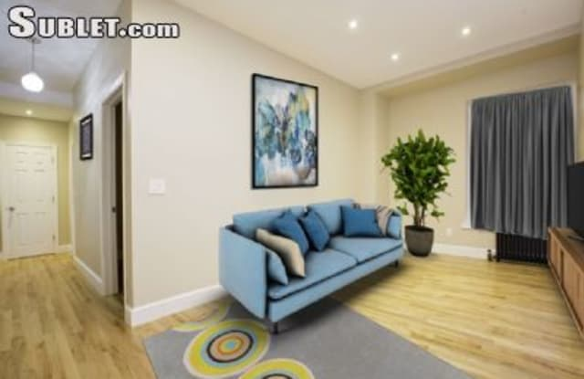 230 West 113th - 230 West 113th Street, New York, NY 10026
