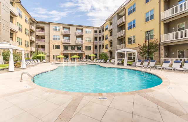 Junction Six Forks - 110 Talisman Way, Raleigh, NC 27615