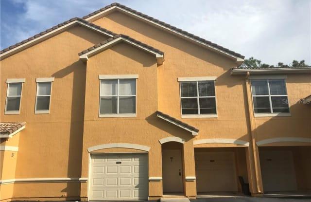 8830 VILLA VIEW CIRCLE - 8830 Villa View Circle, Orange County, FL 32821