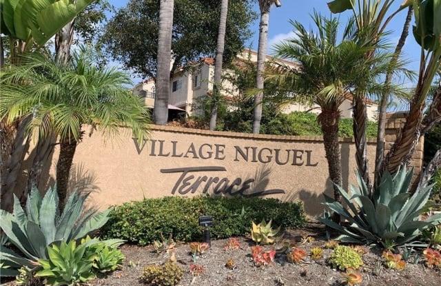 24478 Howes Drive - 24478 Howes Drive, Laguna Niguel, CA 92677