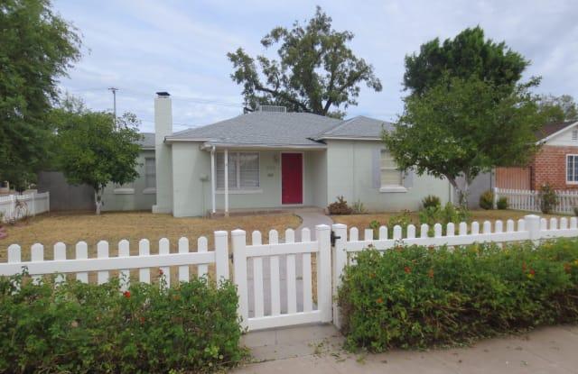 350 W. Virginia Ave. - 350 W Virginia Ave, Phoenix, AZ 85003