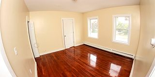 20 best apartments in west haven ct with pictures p 11