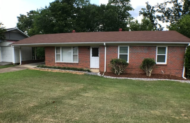 164 Portercrest Road - 164 Portercrest Road, Graysville, AL 35073