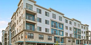 20 Best Apartments For Rent In Beverly Ma With Pictures