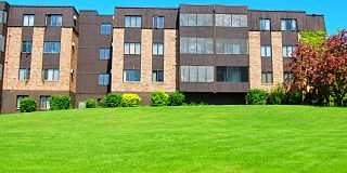 20 Best Apartments in Duluth MN with pictures