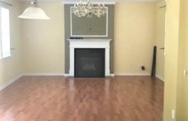 5912 Cactus Valley Rd - 5912 Cactus Valley Road, Charlotte, NC 28277