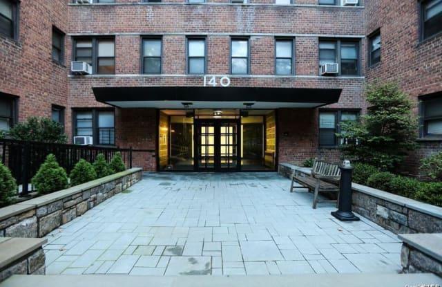 140 E Hartsdale Avenue - 140 East Hartsdale Avenue, Hartsdale, NY 10530