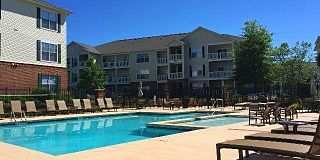 19 2 Bedroom Apartments For Rent In Ringgold GA