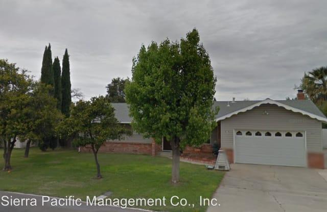 2837 McKinley Road - 2837 Mckinley Road, Yuba City, CA 95993