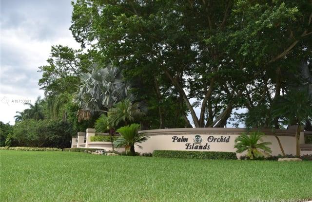 794 Heron Rd - 794 Heron Road, Weston, FL 33326