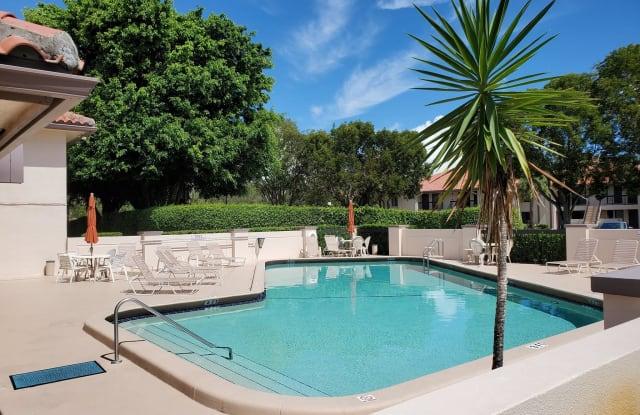 300 E Club Circle - 300 East Club Circle, Boca Raton, FL 33487