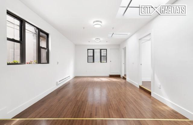 156 North 4th Street - 156 N 4th St, Brooklyn, NY 11211