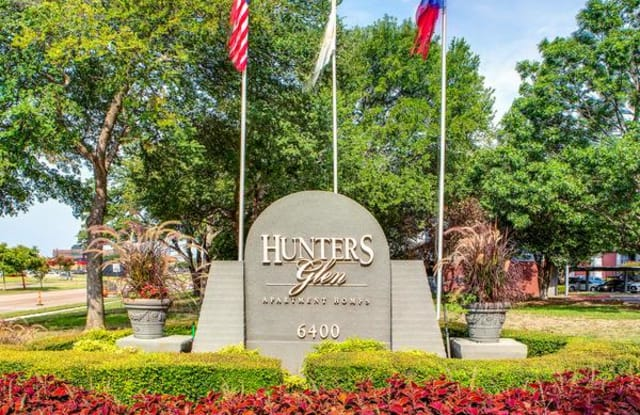 Hunters Glen - 6400 Independence Pkwy, Plano, TX 75023