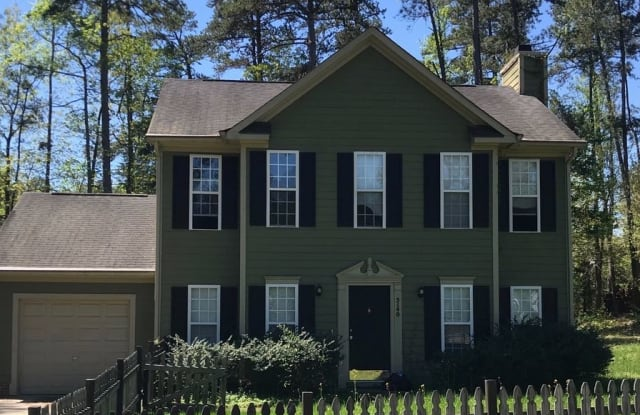 5140 Grandale Drive - 5140 Grandale Drive, Durham, NC 27713