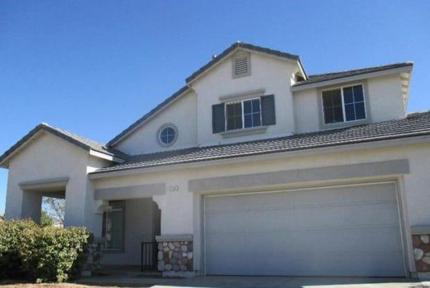 5768 E Ave Q-12 - 5768 E Avenue Q12, Palmdale, CA 93552