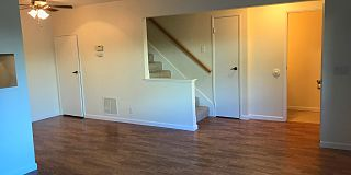 Top 206 2 Bedroom Apartments For Rent In Lafayette Ca P 3