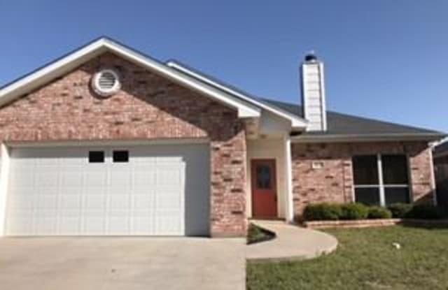 4012 Huntington Lane - 4012 Huntington Ln, San Angelo, TX 76904